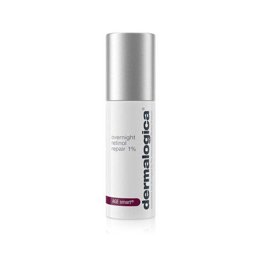 Dermalogica AGE Smart® Overnight Retinol Repair 1%