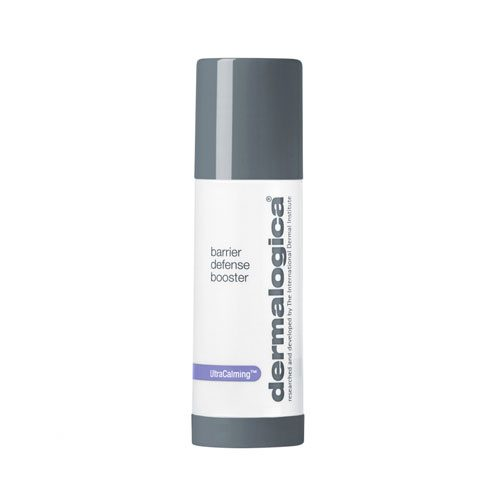 dermalogica-Barrier-Defense-Booster